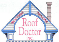 Roof Doctor Inc